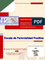 Escala-Parentalidad-Positiva
