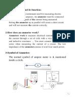 ammeter .pdf