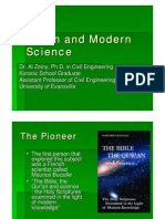 Islam&Science (1)