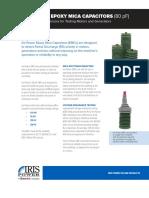 Iris-Power-EMC-Brochure