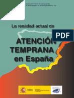 Situacion actual de la AT en España-GAT2011.pdf