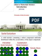 MTN 106_Principles of alloy formation (1).ppt
