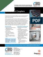 Iris-Power-Stator-Slot-Couplers-Brochure.pdf