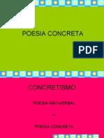 poesiaconcreta-090718162354-phpapp02