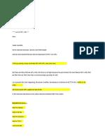FAKE OUT ZONE PDF