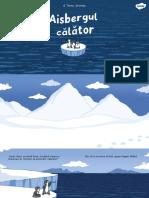 ro-dlc---new-aisbergul-cltor-poveste-powerpoint-_ver_4.pptx