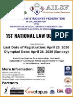 1st National Law Olympiad-05.pdf