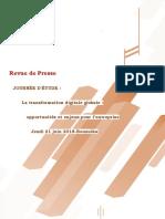 Revue_de_Presse_JOURNEE_21062018