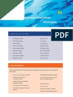 The Employee Relations Framework.en.id
