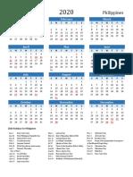 2020-calendar-two-tone-blue-with-holidays-portrait-en-ph