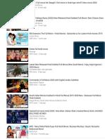 Full Movies hindi.pdf