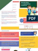 Diptico_COVID-19-min.pdf