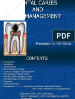 Dental caries and its management-1.ppt