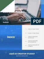 PDF WEBINAR CS - OCT 23 2019_compressed