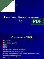 163405776-5-SQL.ppt