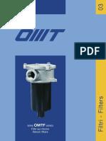 filtry_omt_omtf.pdf