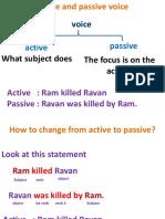 activetopassivevoicebasicrules-140927001142-phpapp02.pdf