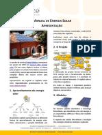 solarize-manual-energia-solar-0-apresentacao
