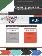 BPM-EPharmacy (1)