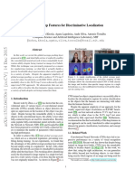 Learning Deep Features for Discriminative Localization