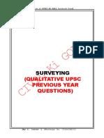 survey IAS Questions.pdf