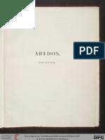Mariette_Abydos_II.pdf