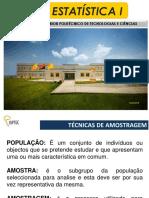 INTRODUÇÃO À ESTATÍSTICA I 2018.pdf