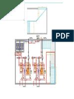 proposal-Model.pdf