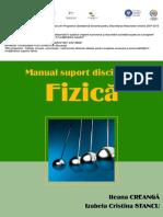 manual-fizica