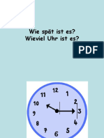 vdocuments.mx_wie-spaet-ist-es-wieviel-uhr-ist-es-56a147ab679e1