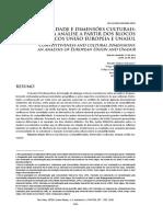 dimensoes de hofstede e compeitividade.pdf