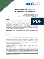 ética e responsabilidade social.pdf