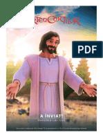 CC_M11_Invierea lui Isus_toate lectiile