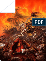 Warhammer FB - Campaign Supplement - Vengeance of the Lichemaster (2nd Edition).pdf