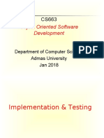 Chapter 5-Implem&Testing.ppt