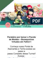 PACOTE-DE-MOLDES-BONECAS-VIRTUDES