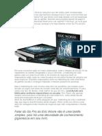 348545342-Resumo-Do-Livro-Go-Pro-docx.pdf