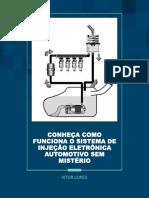INJEÇÂO ELETRONIC.pdf