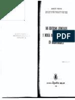 RECURSOS JUDICIALES E. VESCOVI.pdf