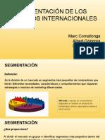 Segmentación .pdf