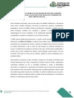 Orientaes_para_dirio_de_estudos
