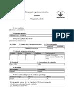CFinanzasCorporativas.pdf