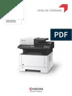 KY-260110_Manual_Utilizare.pdf