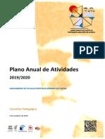 PAA-AEPAL2020.pdf