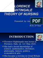1. NIGHTINGALE THEORY.ppt
