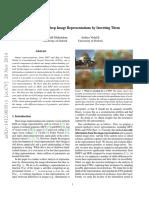 Understanding Deep Image Representations by Inverting Them.pdf