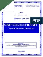 COURS DE COMPTABILITE ET BUDGET.pdf
