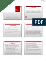 PNF Respiration.pdf