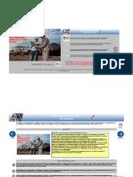 Guía SG-SST bajo 1443