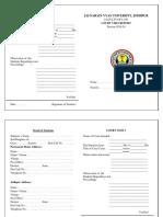 COURT VISIT 2.pdf